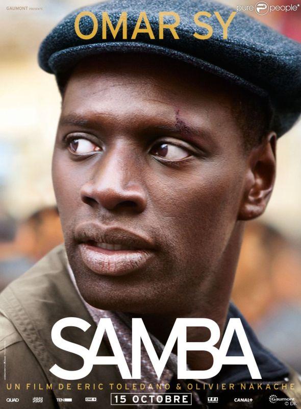 1548499-affiche-du-film-samba-d-eric-toledano-950x0-1