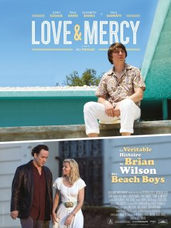 Love-and-Mercy_23872_posterlarge